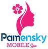 Pamensky Mobile Spa