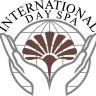 International Academy Student Salon Logo