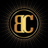 Beauty Connection Logo