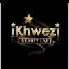 iKhwezi Beauty Lab Logo