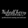 NakedCherry Fourways Boutique Logo