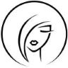 L & T Beauty Bliss Logo