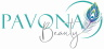 Pavona Beauty Logo