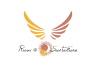 Ruvi @ Suntaluna Logo