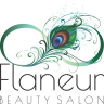 Flaneur Beauty Salon