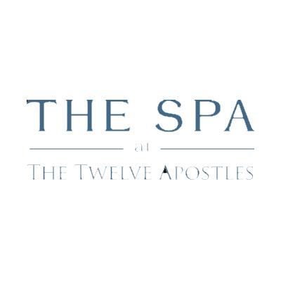 Twelve Apostles Hotel & Spa Logo