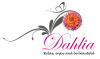 Dahlia Wellness & Aesthetics Spa