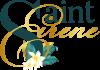 Saint Eirene - Hair Salon and Beauty Spa Logo
