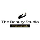 The Beauty Studio Logo