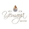 Yemaya Spa & Hair Logo