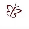 Ideal Image beauty studio Logo