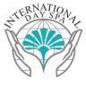 International Academy Day Spa Cape Town Logo