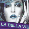 La Bella Vie Nails and Beauty
