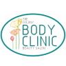 The Colony Body Clinic Logo