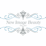 New Image Beauty Day Spa Logo