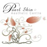 Paarl Skin & Aesthetics Centre Logo