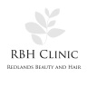 Redlands Beauty and Hair Clinic