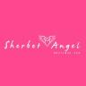 Sherbet Angel