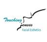 Touching Senses Logo