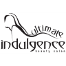 Ultimate Indulgence Beauty Salon Logo
