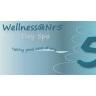 Wellness @ Nr 5 Day Spa