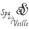 Spa de la Veille  Logo