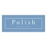 Polish Nail Spa Logo