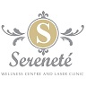Serenete Wellness Centre & Laser Clinic