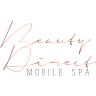 Beauty Direct Mobile Logo