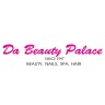 Da Beauty Palace