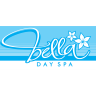 Bella Day Spa Logo