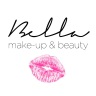Bella Make-up & Beauty Logo