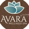 Avara Wellness Spa Logo