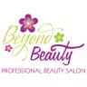 Beyond Beauty PMB Logo