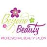Beyond Beauty PMB