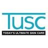 TUSC Sandton Logo
