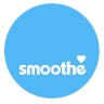Smoothe Beauty Logo