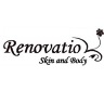 Renovatio Skin & Body