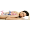French Clinic Logo