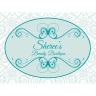 Sheree's Beauty Boutique Logo