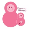 Mommy Wellness Randpark Ridge Logo
