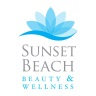 Sunset Beach Beauty and Wellness Logo