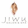 Jiwu Salon & Spa Logo