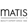 Matis Fourways Logo