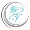 Skinatomy Logo