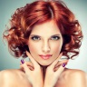 Shalom Hair & Beauty Spa Logo