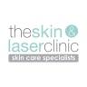 The Skin & Laser Clinic Logo