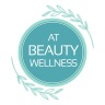 At Beauty Wellness