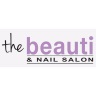 The Beauti & Nail Salon