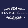 Treatment Couture Logo